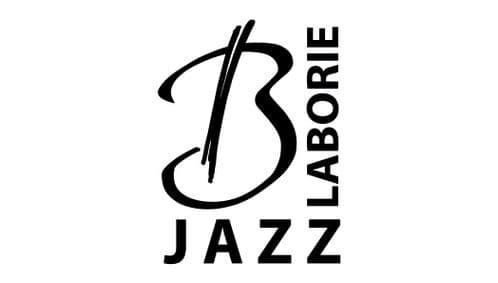 Laborie Records